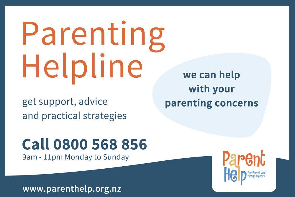 Parenting Helpline.jpg