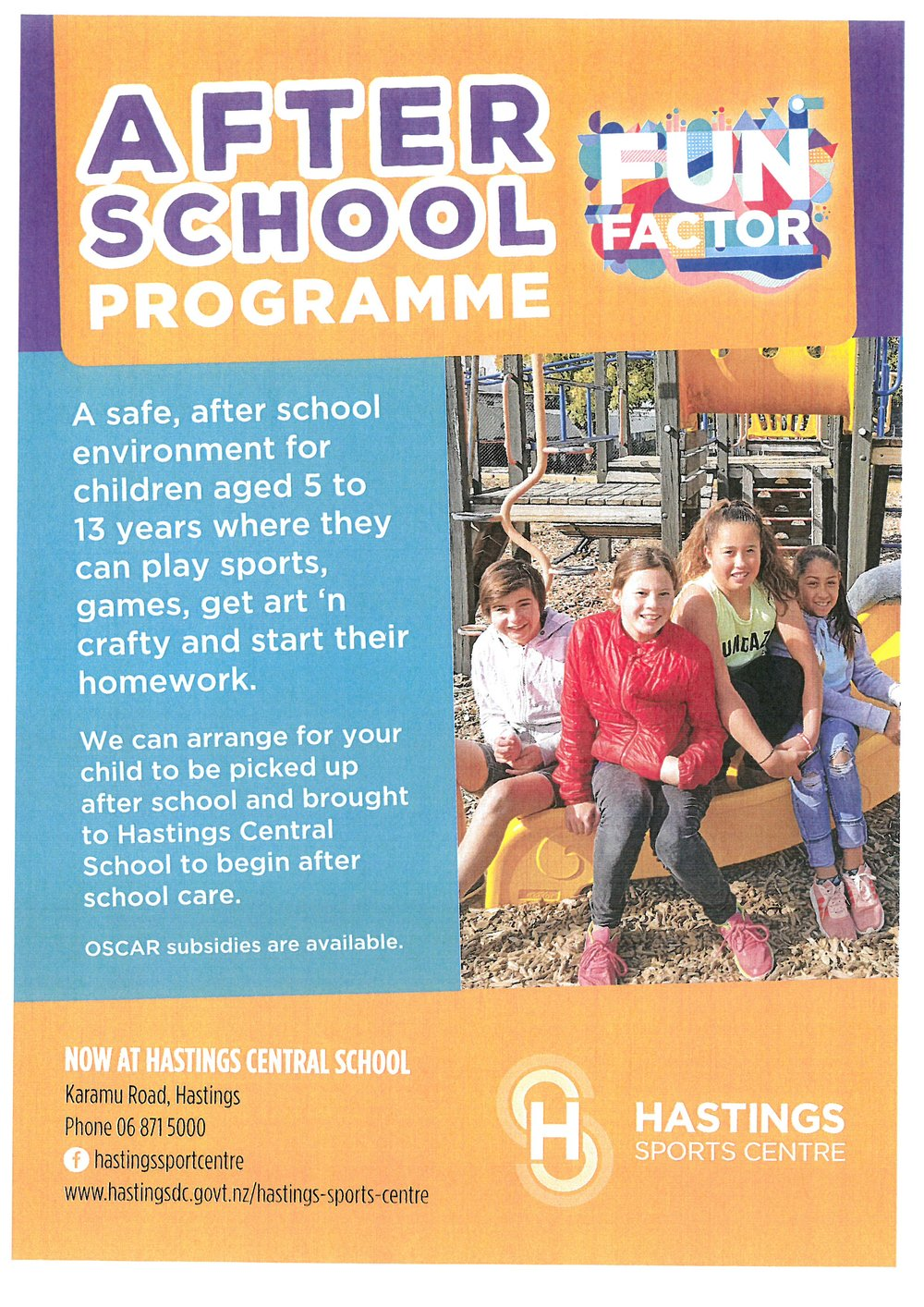 Fun Factor After School Programme.jpg