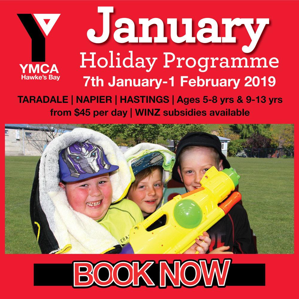 YMCA January 2019 holiday programme.jpg