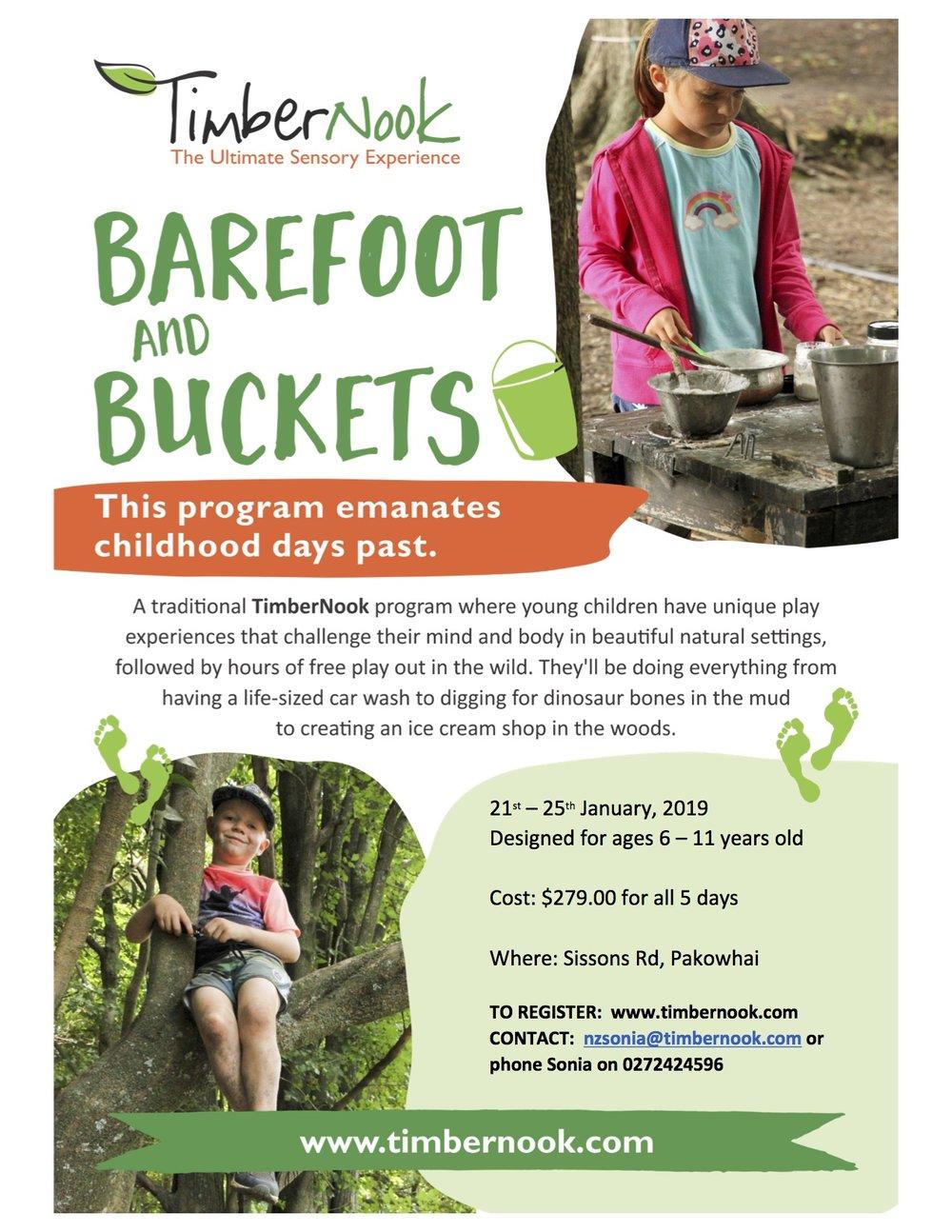 TimberNook - Barfoot and Buckets.jpg