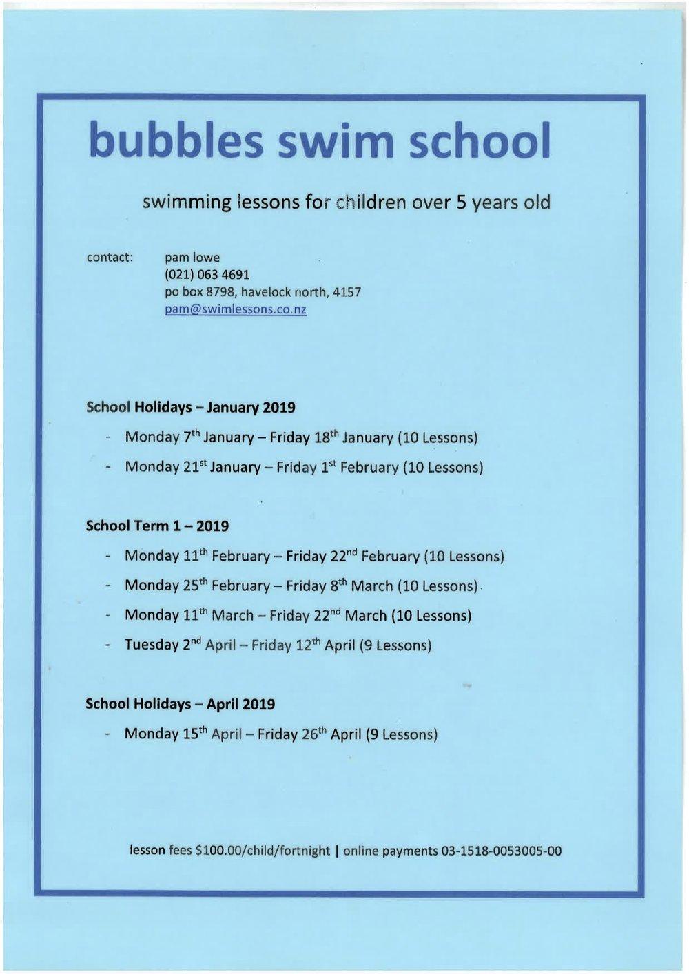Bubbles Swim School.jpg