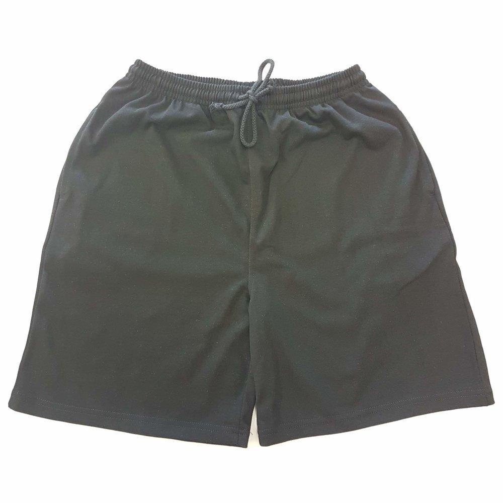Shorts Knit.jpg