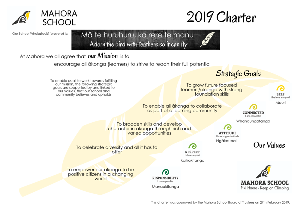 2019 Charter Feather.png