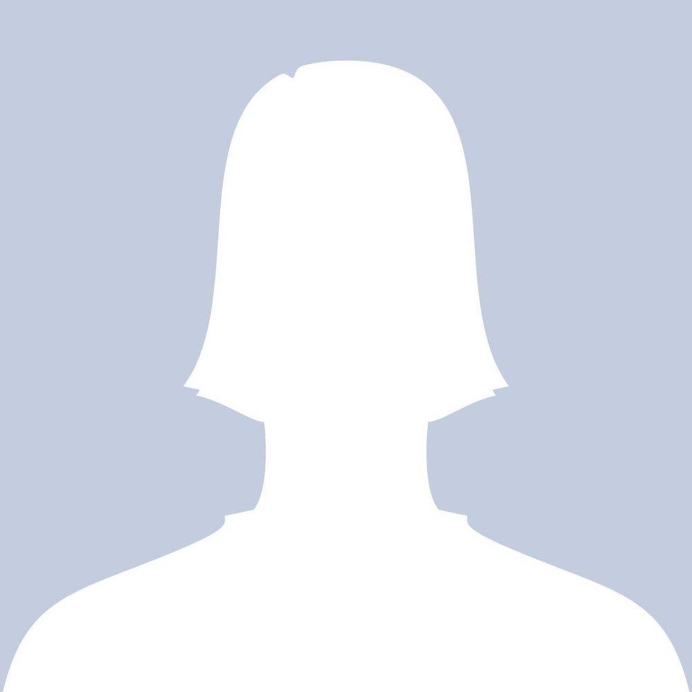 facebook-default-no-profile-pic-girl.jpg