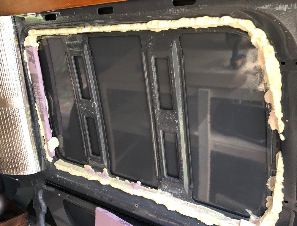window - 29.jpg