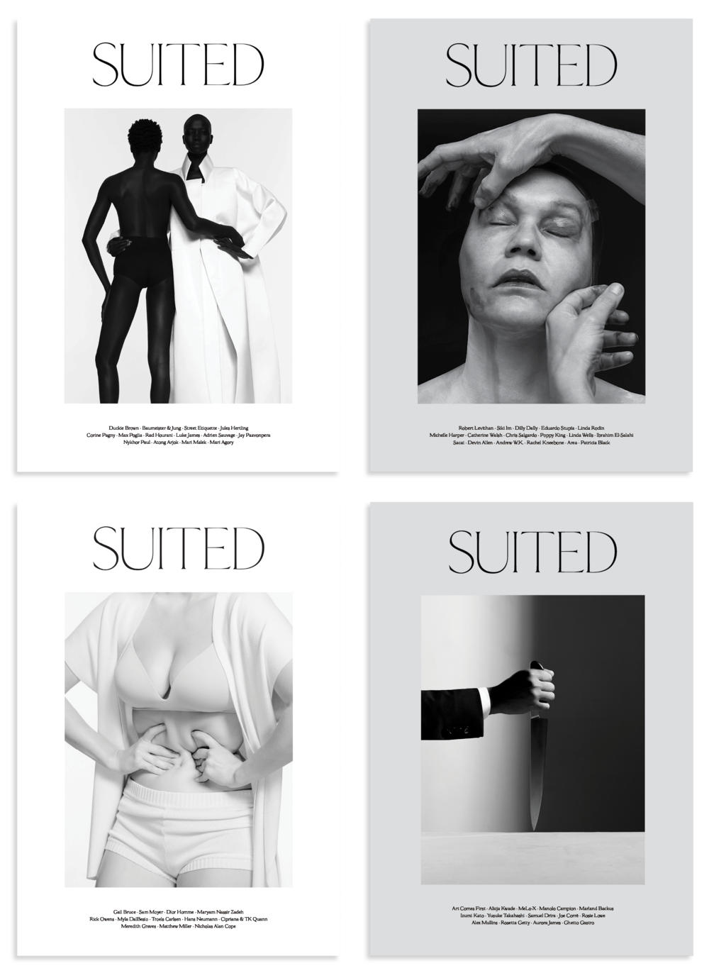 Suited 4 covers.png