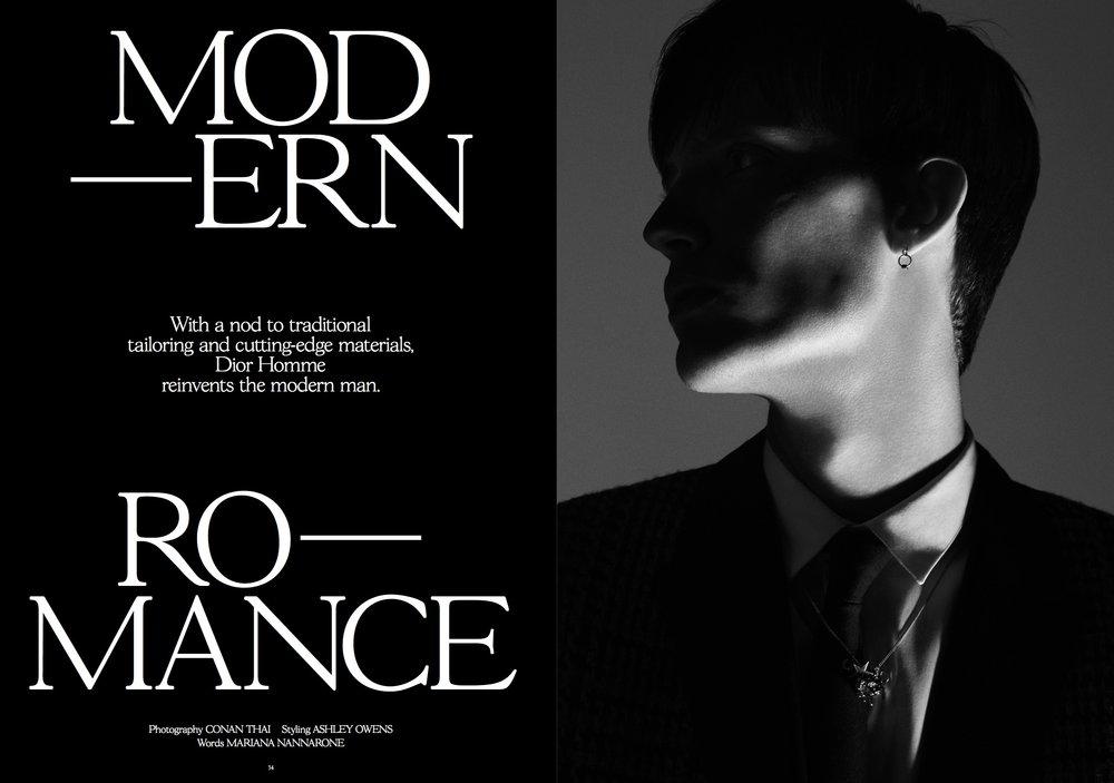 34-45 Fashion - Dior Homme copy.jpg