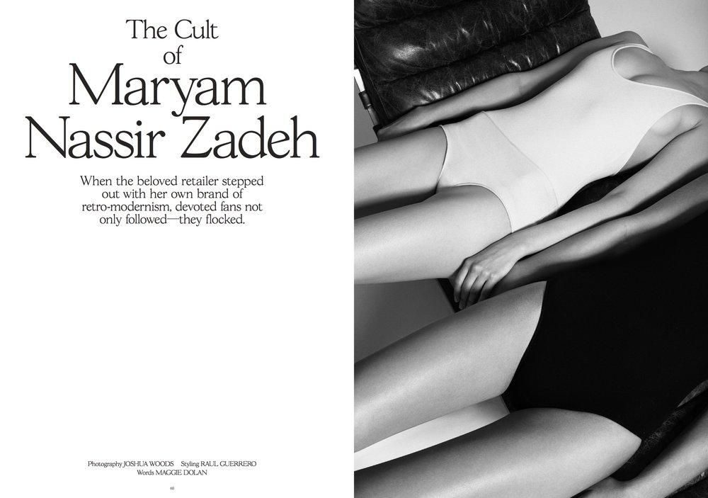 60-71 Fashion - Maryam Nassir Zadeh copy.jpg
