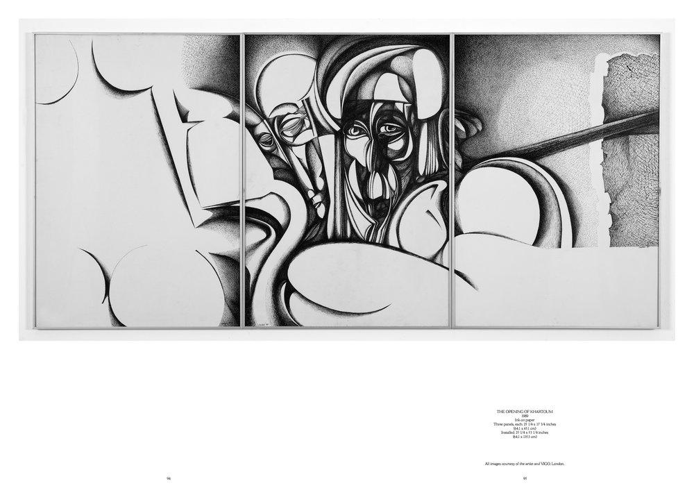 86-95 Art - Ibrahim El-Salahi5.jpg