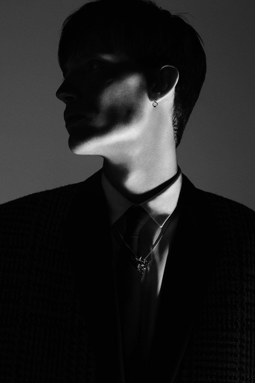 Dior Homme 5.jpg