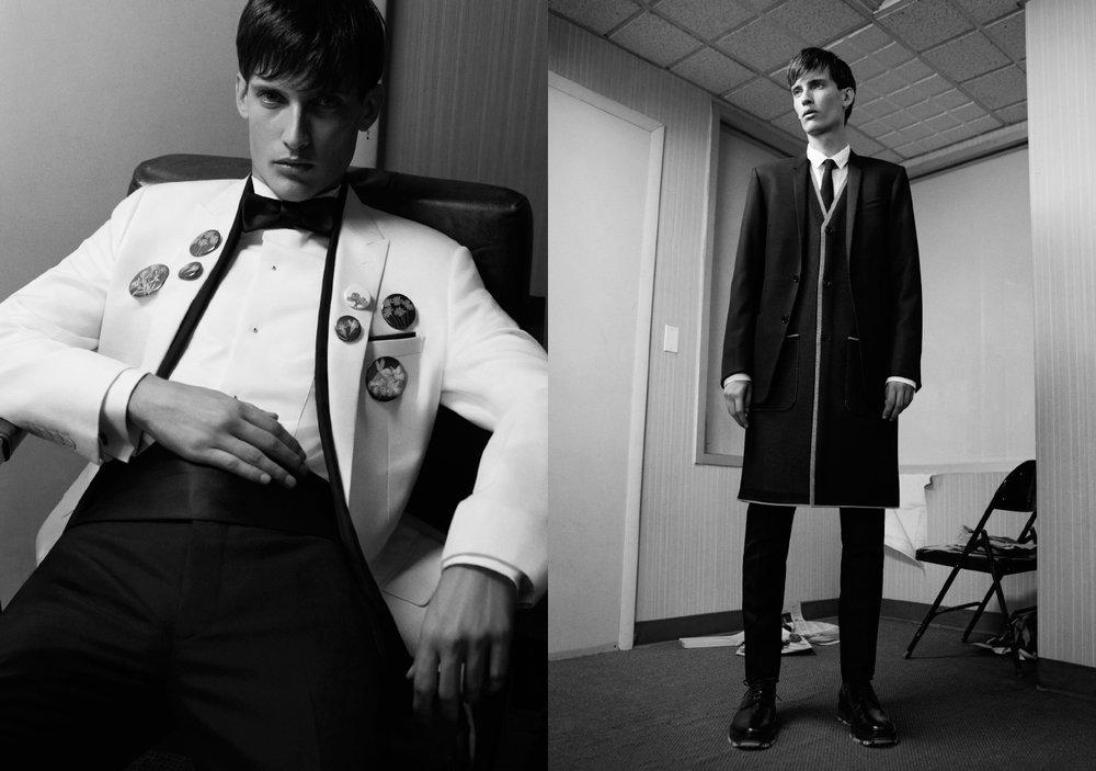 34-45 Fashion - Dior Homme-3.jpg
