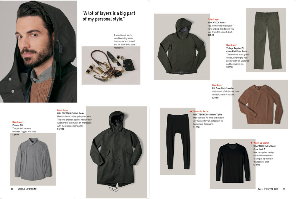 Uniqlo Book11.jpg