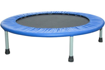trampoline.png