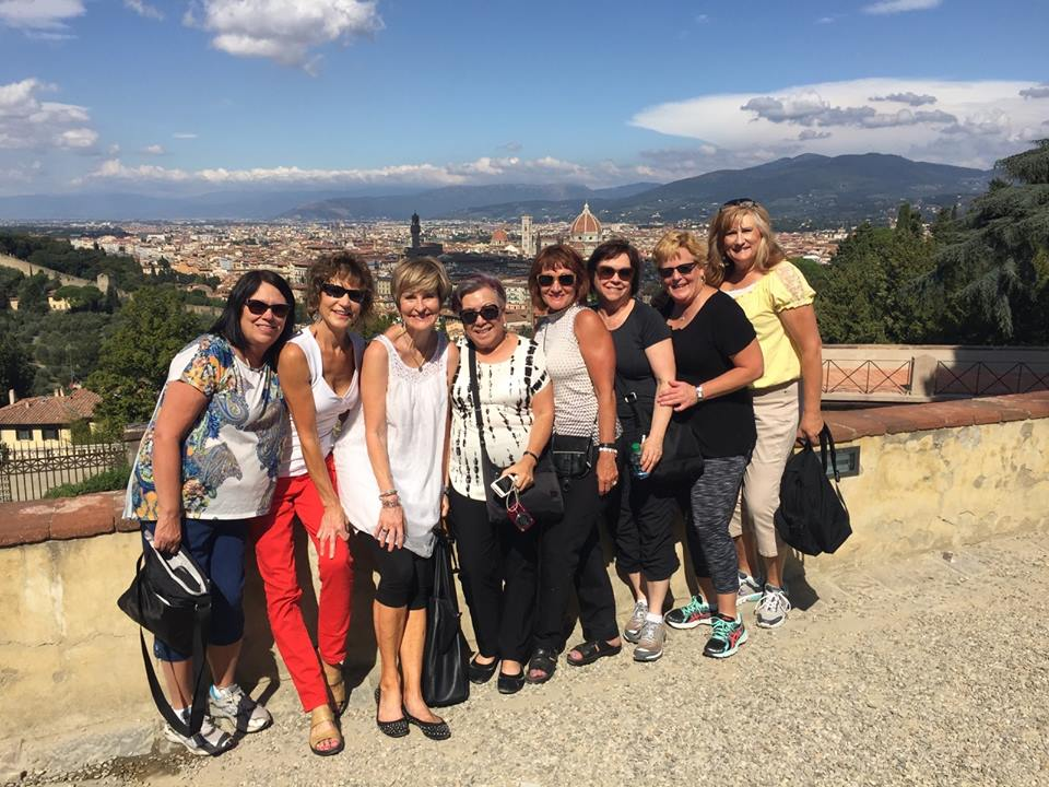 axo at san miniato.jpg