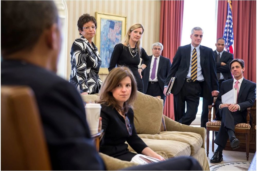 https://www.washingtonpost.com/news/powerpost/wp/2016/10/25/how-a-white-house-womens-office-strategy-went-viral/?utm_term=.d1e612eb8ebf