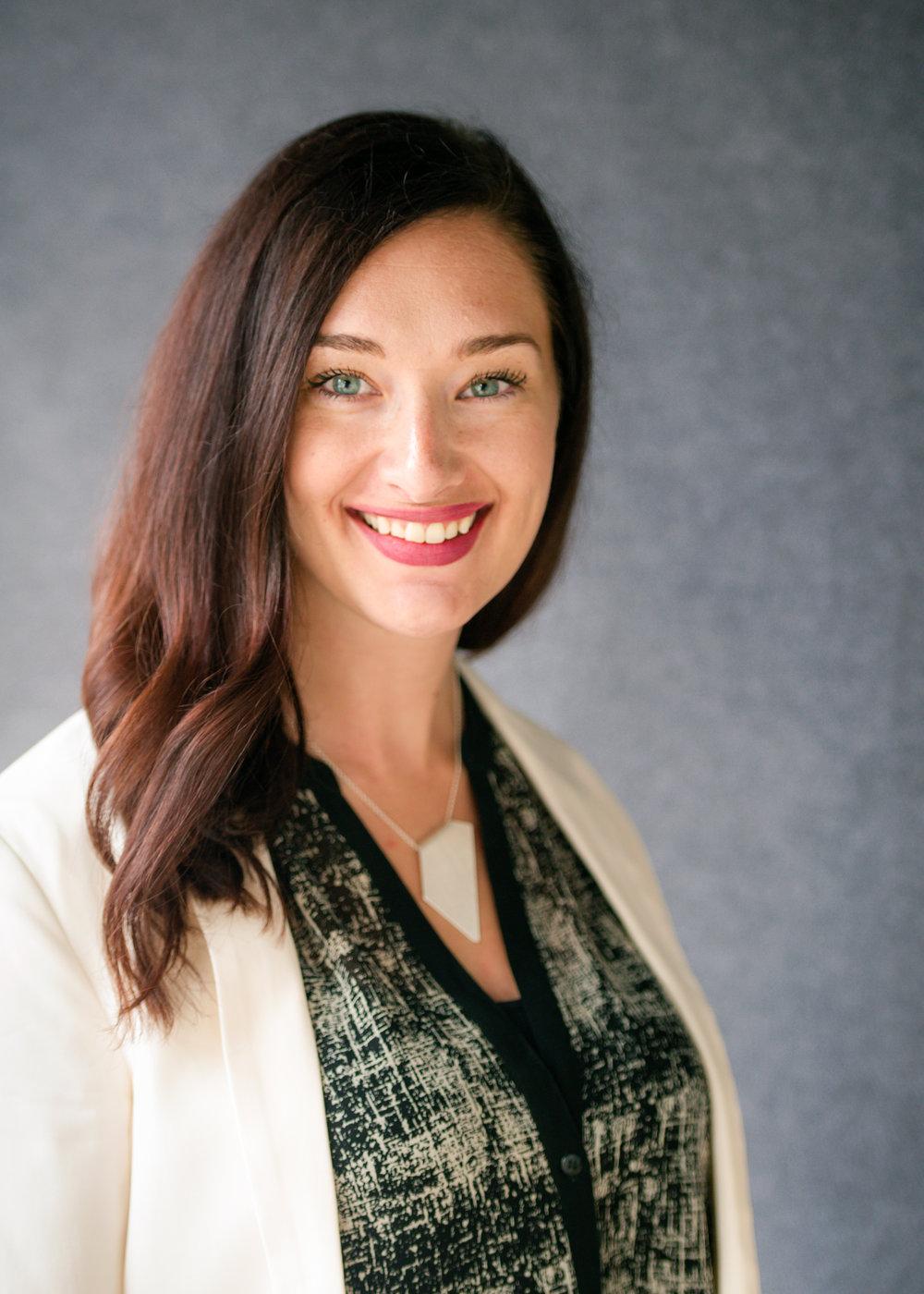 Meagan Nielsen