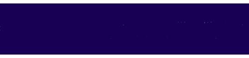 member logo blue.png