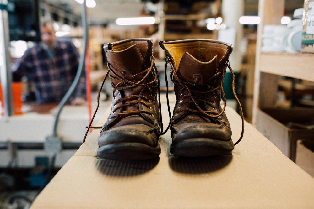 Matts Boots Worn-2.jpg