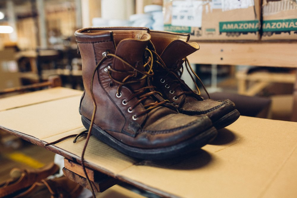 Matts Boots Worn-3.jpg
