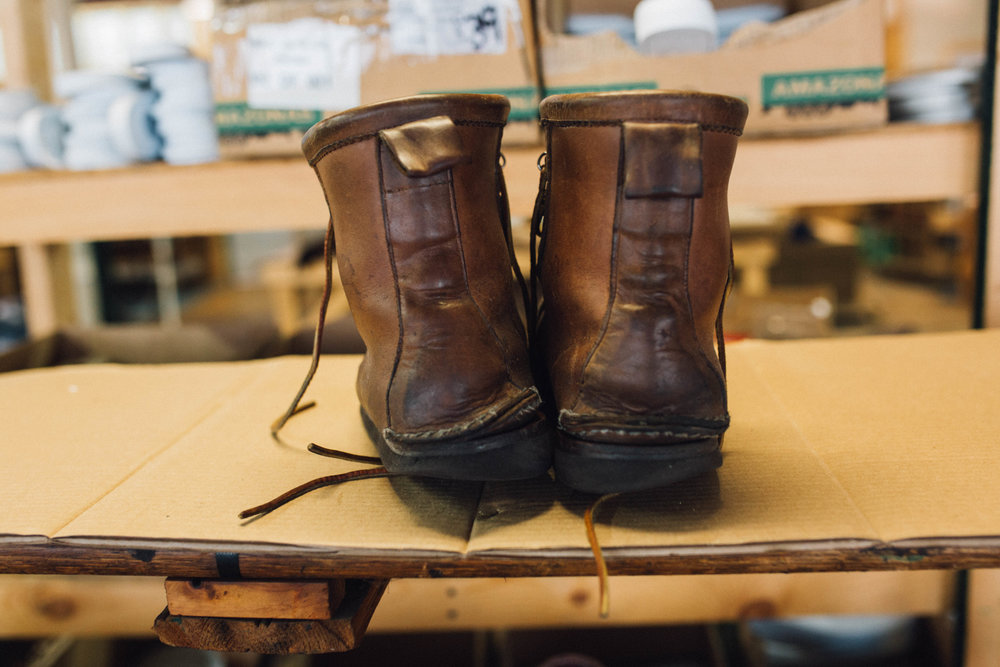 Matts Boots Worn-5.jpg