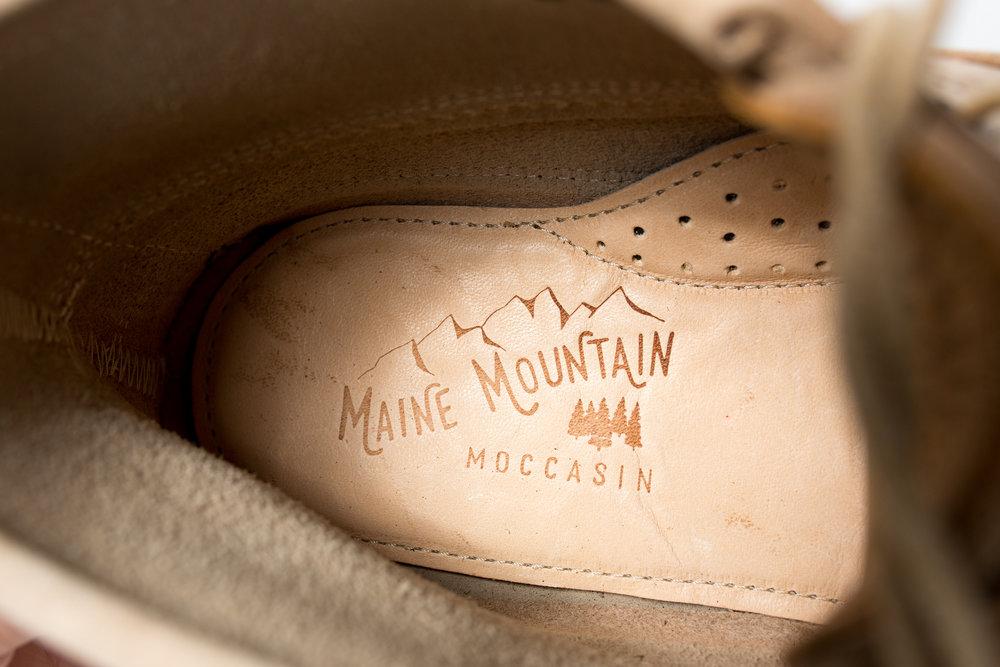 mountainmoc-22.jpg