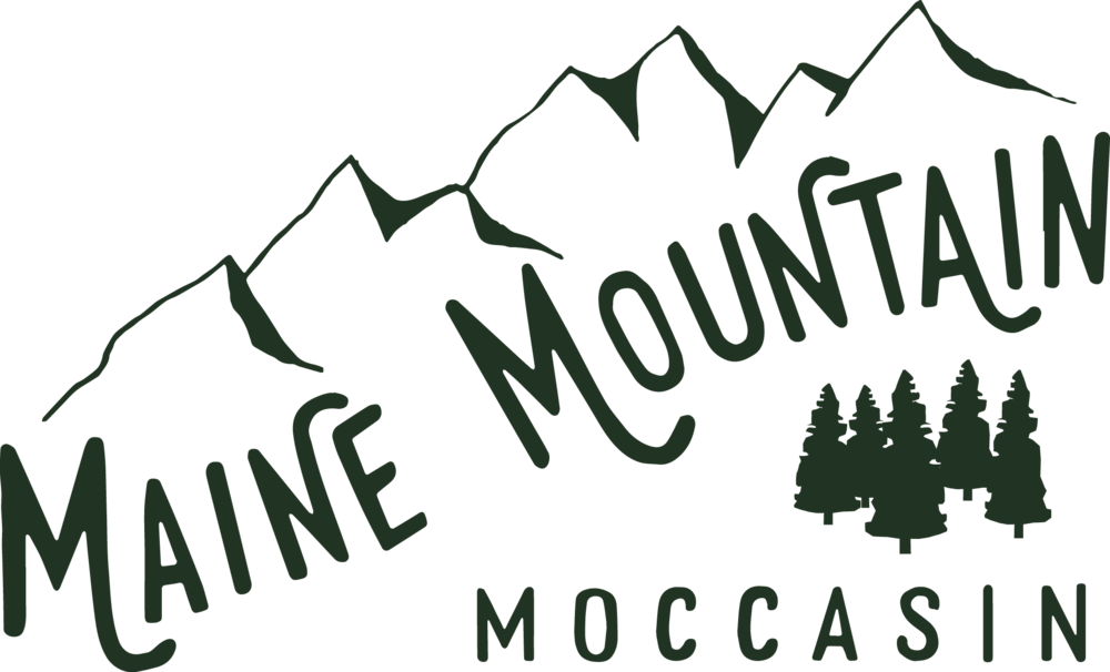 Maine Mountain Moccasin_Final Logo_green.png
