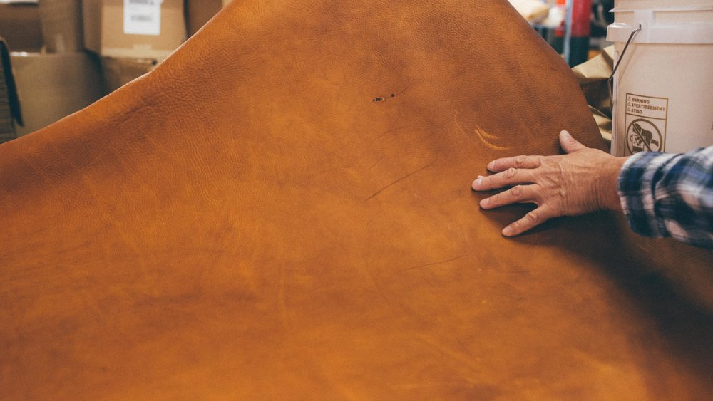 Leather QC 7-1.jpg