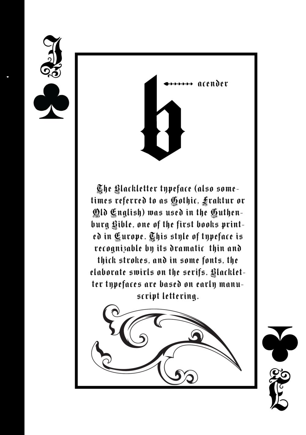 black letter card.png