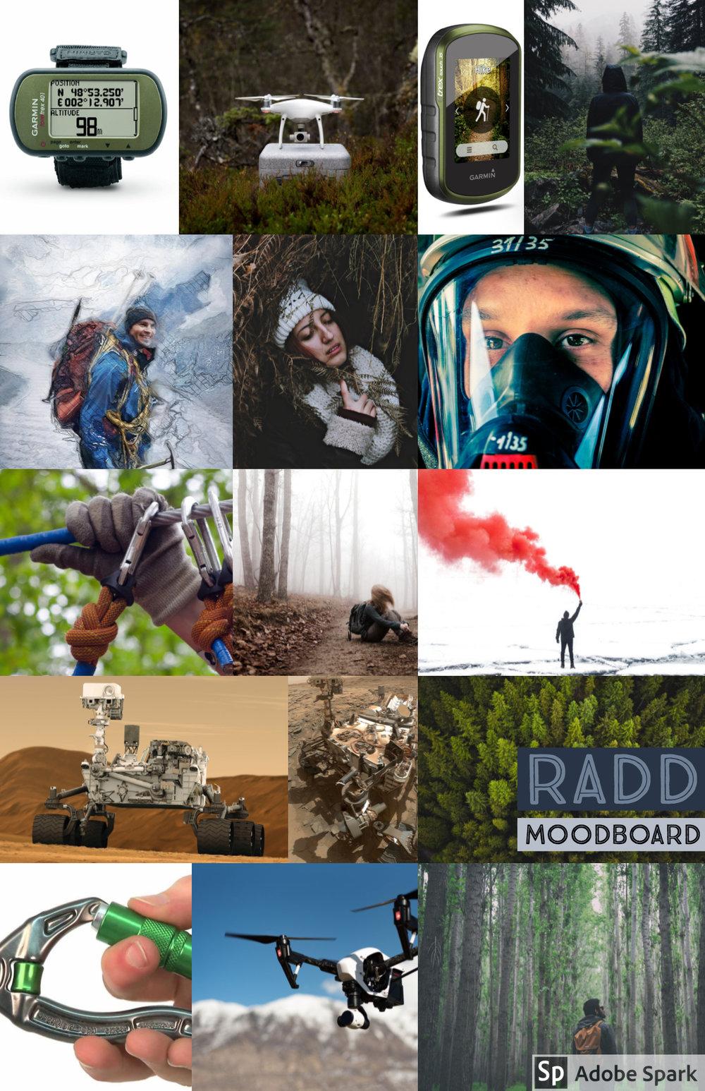 RADD MOODBOARD.jpg