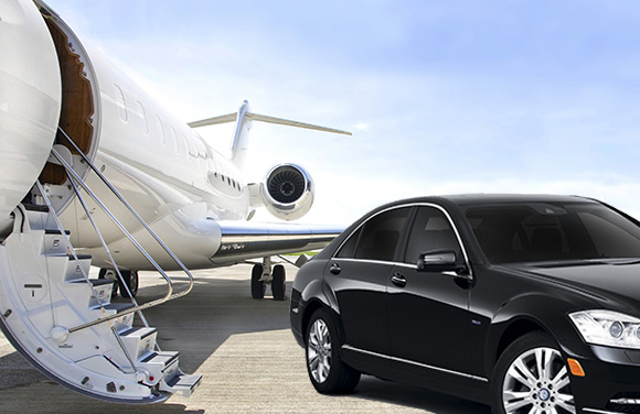 ReliableCar Service - We provide 365 days/24 hours a day service to airport and local service, Corporate black car service for meetings, events and tours.We service the entire New York tri-state area including New York City, Queens, Bronx, Brooklyn, State Island, Long Island, Westchester, Rockland, New York State, New Jersey and Connecticut.