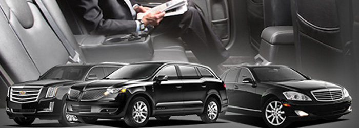 Services - Professional On-Time Transportation24 Hour Airport Service - Round trip service from your home or office. We monitor continuously for flight delays at both private and international airports.  Meet and greet at the Airport and assistance with your luggage.Corporate Service - Time management is a necessity for the busy executive.   We have the expertise to tailor our services to your itinerary and can provide flexible, unlimited use of a vehicle and driver.Corporate Meetings & Group Events  - NY Star Limousine specializes in handling the numerous details associated with a group excursion.   As soon as your group steps off the plane, a ground travel specialist will meet and greet them and handle all aspects of your travel itinerary.   Whether it's a meeting or convention we have the vehicles available to accommodate any group size.  We can insure that your group's transportation is effortless, relaxing, reliable and cost effective.Tours - NY Star Limousine offers many unforgettable tours of New York, Brooklyn, Long Island & New Jersey, as well as wineries. We can customize a tour to accommodate a party of one or a large group.Sporting Events - Transportation to and from stadiums and arenas.Entertainment (Concerts and Theatre) - Transportation to and from the theatre, ballet, opera, and concerts halls.Point to Point Service  - Point of origin to destination, at pre-set rates.Areas We Service:All tri-state Airports (JFK, LaGuardia, Macarthur/Islip, Republic/Farmingdale, Westchester/White Plains, Newark, Teterboro)New York City (Manhattan, Queens, Brooklyn, Bronx & Staten Island)Long IslandNew YorkNew JerseyConnecticut