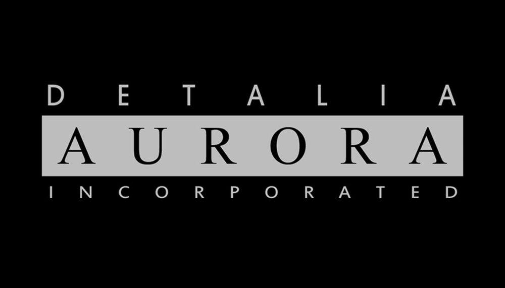 detalia-aurora-logo.jpg