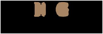 HHG_Logo_rgb339px.png