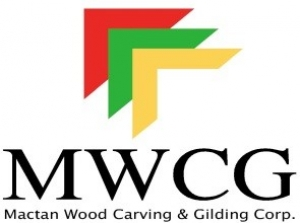 Mactan Wood Carving & Gilding Corp._20170601025434_5.jpg