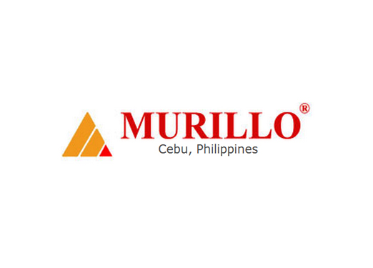 53-MURILLO1.jpg
