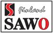 sawo_logo_web2.png