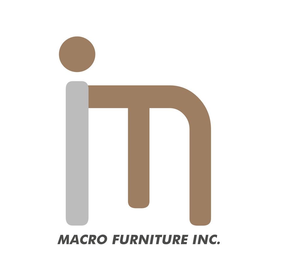 macro-logo.jpg