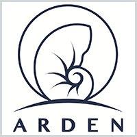 Arden Classic.jpg