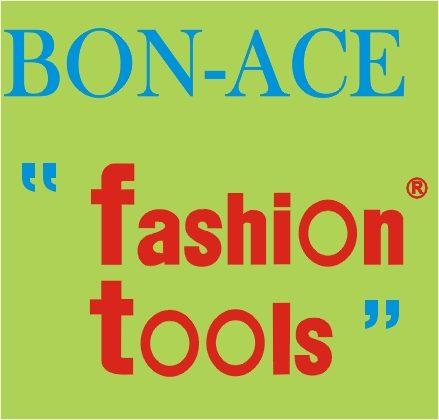 Bon-Ace Fashion Tools.jpg
