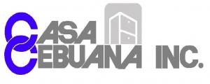Casa Cebuana Inc._20141103104346_6.JPG