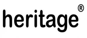 heritage muebles.jpeg