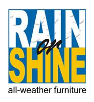 rain orshine logo.jpg