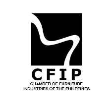 CFIP-logo.png