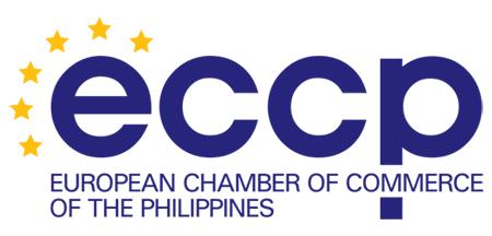 ECCP-logo.png