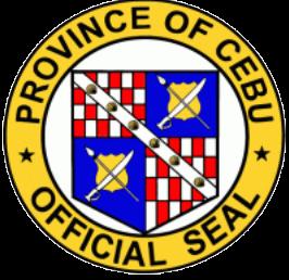 province of cebu.png