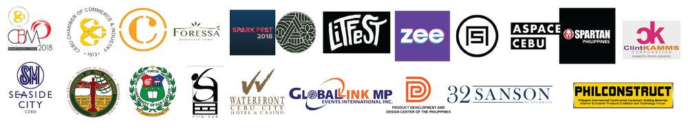 Logos(partners)-01.png