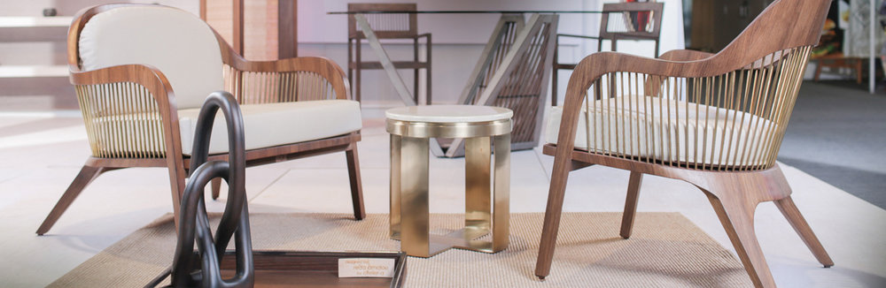 PIFS Is A Celebration Of Globally Competitive Furniture Pieces And For Many  Years Has Given Justice To Filipino Innovation, Talent And Craftsmanship  World ...