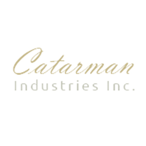catarman-industries.png