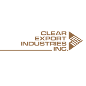 clear export.jpg