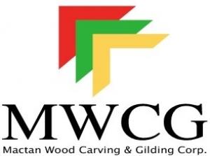 Mactan+Wood+Carving+&+Gilding+Corp._20170601025434_5.jpg